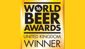 Bronzemedaille bei den World Beer Awards: Altenburger Bock belegt Platz 3 im nationalen Vergleich