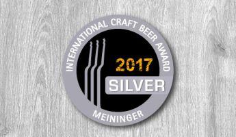 Altenburger Bier erhält erneut internationale Auszeichnung