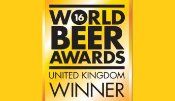 Bronzemedaille bei den World Beer Awards: Altenburger Bock belegt Platz 3 im nationalen Vergleich