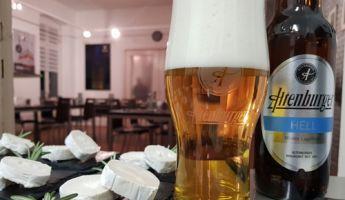 Wir schicken unser A-Team auf Mission: Die Bier-Tasting-Saison 2019 ist hiermit eröffnet!