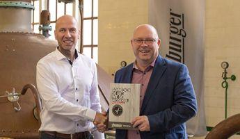Zum zweiten Mal in Folge sponsert die Altenburger Brauerei die Höffner Neunseen Classics: