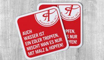 """""""Trinken mit Trinkspruch ist Kultur"""" – Altenburger sucht den ultimativen Trinkspruch"""