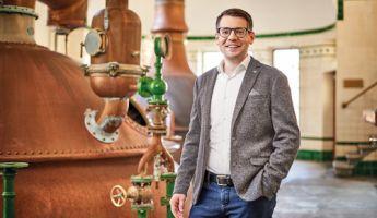 Braugerstenverein wählt Altenburger Brauereichef in den Beirat