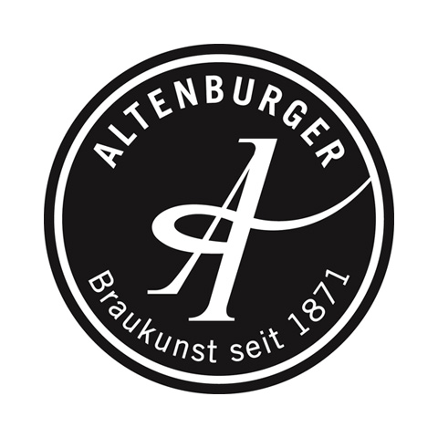 Signet Altenburger Brewery