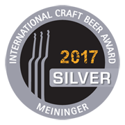 Craft Beer Award