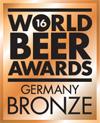 Wappen World Beer Award