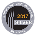World Craft Beer Award